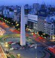Buenos Aires, un placer